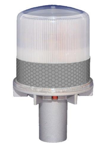 Solar Marine Light Ebay
