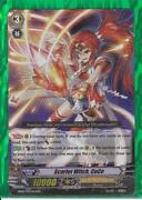 Cardfight Vanguard BT02