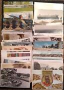 Vintage Postcard Joblots