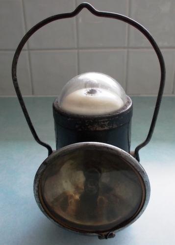 Delta 3 Light Bathroom Vanity Light: Delta PowerLite Lantern