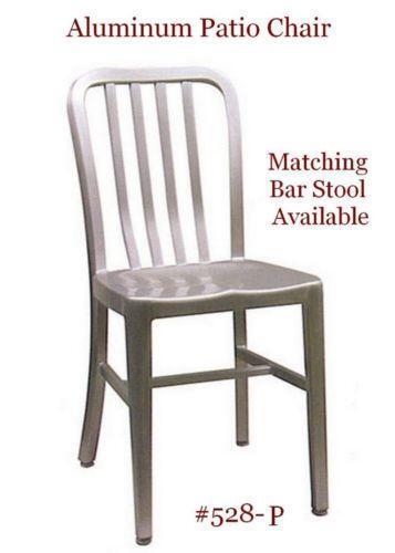 Wholesale restaurant chair ebay