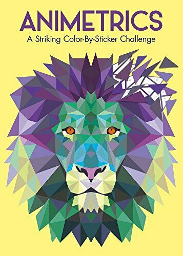 animetrics-a-striking-color-by-sticker-challenge