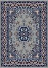 Large Gray Area Rugs
