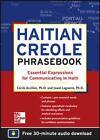 Textbooks in Haitian Creole