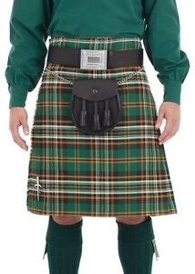 **Wanted** looking for a mens Scottish highland kilt