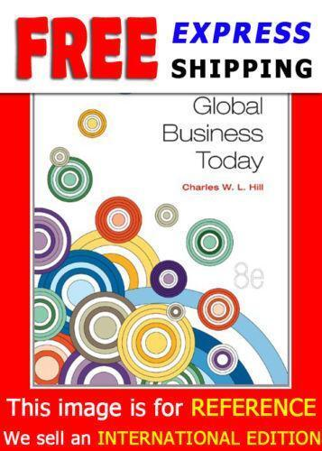 Retailing management textbooks education ebay global business today fandeluxe Choice Image