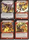 Duel Masters Lot