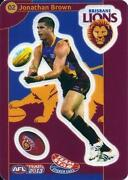Brisbane Lions AFL Cards