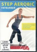 Aerobic DVD