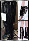 Zara Gladiator Sandals & Flip Flops for Women
