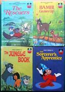 1970s Children's Books