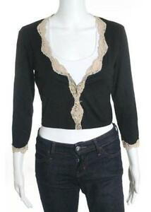 Cropped Cardigan: Sweaters | eBay