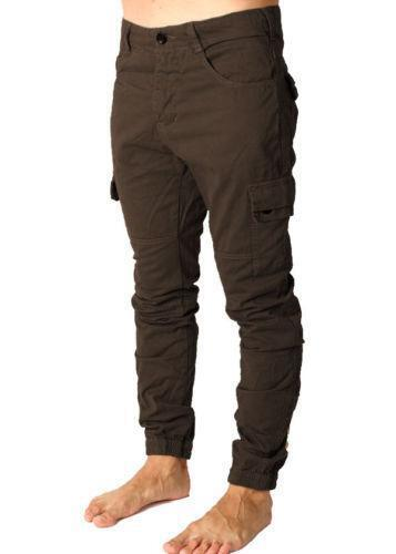 Shop our huge selection and take advantage of international shipping and easy returns today. Great prices on big and tall active pants with elastic cuff.
