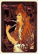 Jugendstil Plakat
