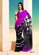 Indian Bridal Saree