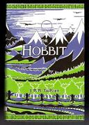 The Hobbit Hardback