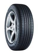 225/60R16 Tires, Michelin