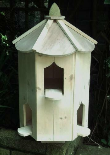 Dovecote Bird Baths Feeders Tables Ebay