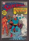 Superman 190