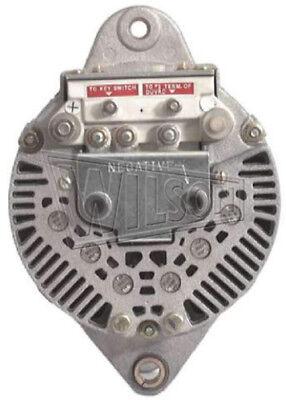 Alternator WILSON AUTO ELECTRIC 90-04-7065 Reman