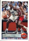 Shaquille O'Neal Rookie Basketball Cards