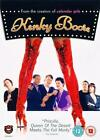 Kinky Boots DVD