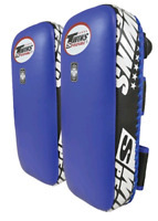 Brand New thai pads, $90 1 pair or 2 pair for $150