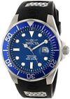 Invicta Pro Diver Wristwatches