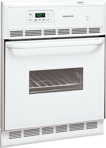 24 Single Electric Wall Oven Ebay