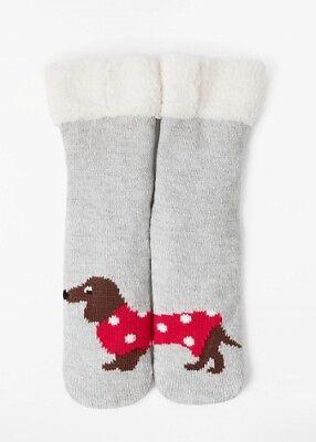 dachshund slippers for sale  Virginia Beach