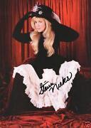 Fleetwood Mac Poster