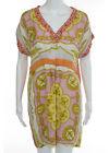 ZARA Tunic Dresses for Women