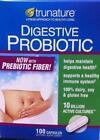 Trunature Probiotic