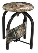 Swivel Hunting Seat
