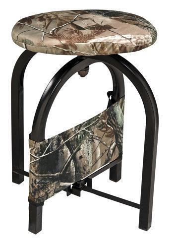 Swivel Hunting Seat Ebay