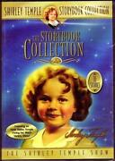Shirley Temple Storybook