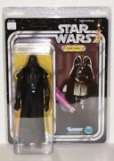 Star Wars Gentle Giant Darth Vader
