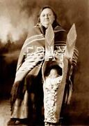 Native American Cradle Board