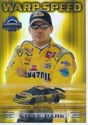 Dale Earnhardt Cards