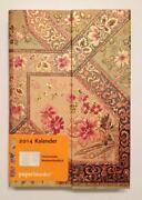 Mini Kalender
