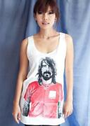Dave Grohl T Shirt