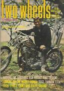 Two Wheels Magazine