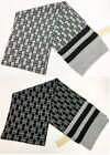 Michael Kors Scarf Glitter Scarves & Wraps for Women