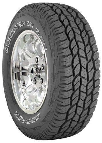tires 255 55