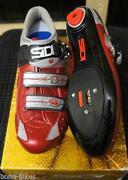 Sidi 43