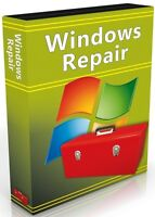 Upgrade your Windows OS to 7, 8, 8.1 or 10  @ $ 49.99