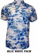 Mens Surf T Shirts XL