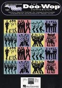 Doo Wop Sheet Music