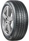 Mastercraft 235/60/16 All Season Tires