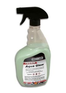 CANADA'S LARGEST DISTRIBUTOR OF AQUA GLOW BY TECHNICIANS CHOICE